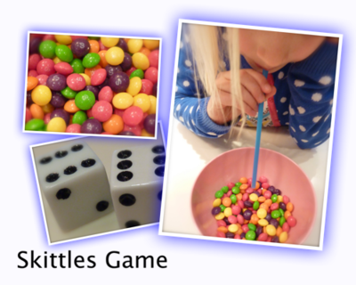 party game skittles from bestpartygames co uk