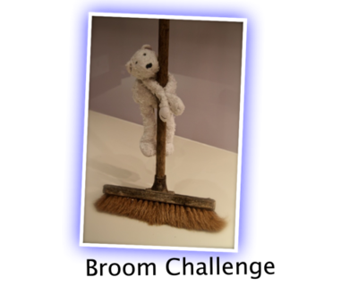 Broomchallenge_fit_400
