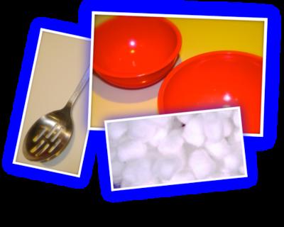 Cottonballtransfer_fit_400