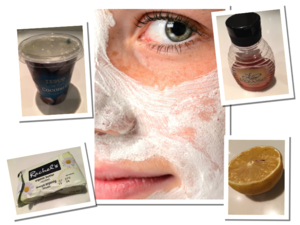Facemask_fit_300