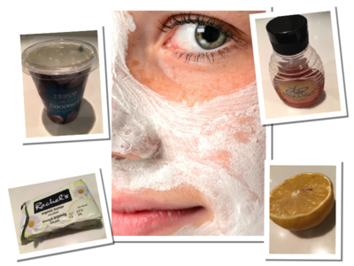 Facemask_fit_400