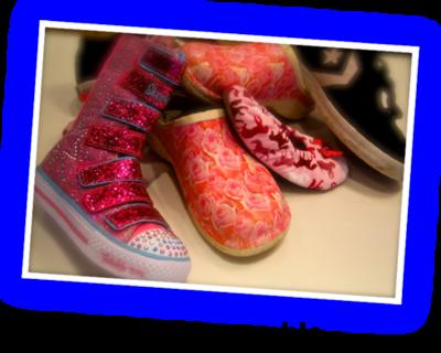 Shoescramble_fit_400